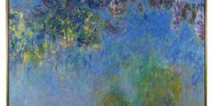 Зачем художники рисовали одни картины поверх других
