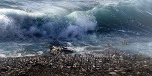 Ноктюрн об Апокалипсисе - 2: кульминация ещё далеко?