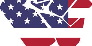 АКТУАЛЬНОЕ ИНТЕРВЬЮ с экспертом РНК Юрием ГРОМЫКО: «Блеск и нищета американской идеологии»