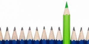 Исследование: существует ли прямая связь между успеваемостью в школе и успешностью в жизни