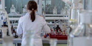 Студенты медвузов смогут принять участие в профилактике коронавируса