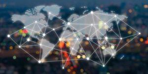 Китайский Цифровой Шелковый Путь после коронавируса