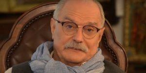 БесогонTV: «Без цензуры и изъятий: Познер, поп Гапон и Гуси-Лебеди»