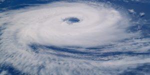 На Филиппинах эвакуировали более 300 тысяч человек из-за тайфуна