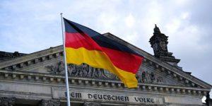 В Германии рассказали о разрушенной Россией европейской мечте
