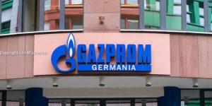 Die Welt: министр экономики Германии прогнозирует повышение спроса на российский газ