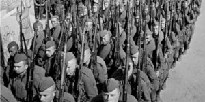 Куда пропали советские люди