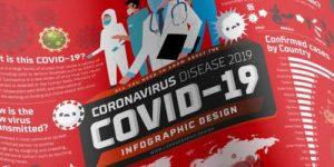 Вспышка коронавируса ударила по Италии