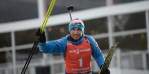 Многострадальный российский спорт и пятая колонна