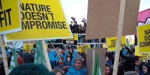La Nuova Bussola Quotidiana (Италия): ученые восстают против панических настроений, связанных с климатом