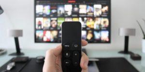 В Латвии больше не будет телевещания на русском языке?