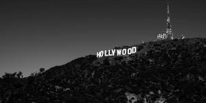 Los Angeles Times (США): фильм «Унесенные ветром» в романтическом духе описывает ужасы рабства. НВО должна временно изъять его из показа