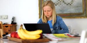 Не болейте цифровой зависимостью