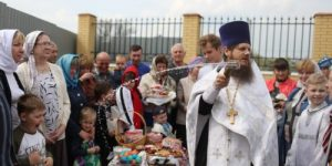 Православный взгляд на профилактику коронавирусной эпидемии
