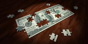 """Американский топ-экономист: """"В 2021 году грядет крах доллара"""""""