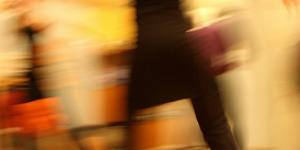 Аэробные упражнения улучшают память, усиливая приток крови к мозгу