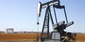 Штаты оказались на пороге рекордного обрушения добычи нефти