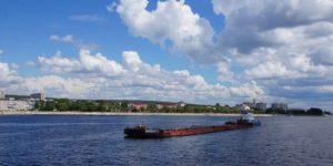 Более 18 млрд рублей выделят в 2020 году на оздоровление Волги