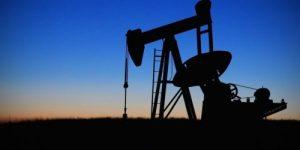 Project Syndicate (США): радикально новая нефтяная стратегия Саудовской Аравии