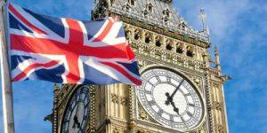 Очередной климатический психоз. Британия хочет отказаться от газового отопления