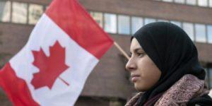 Власти Канады не желают выполнять требования местных мусульман