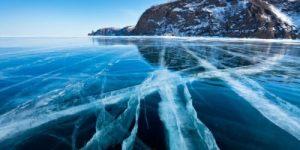 Кто убивает Байкал - китайские туристы или русский пофигизм?